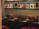 Ресторан-кафе «Аист»