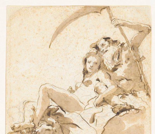 Giovanni-Battista-Tiepolo
