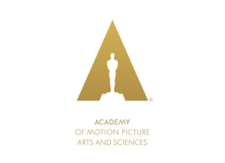 Academy-of-Motion-Picture-Arts-and-Sciences-Oscar