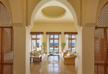 8 вещей, которые нужно сделать этой зимой в Four Seasons Resort Sharm el Sheikh
