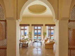 8 вещей, которые нужно сделать этой зимой в Four Seasons Resort Sharm el Sheikh