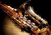 вручение премии Радио Jazz!