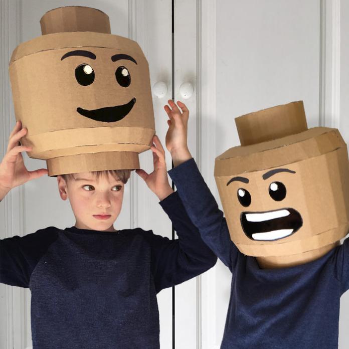 Фестиваль Kids Creative