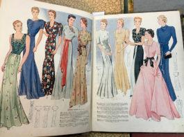 Одежда в большом городе: о стиле и осознанности в одежде