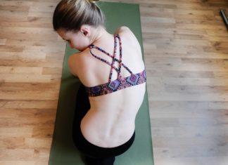 Бесплатные онлайн-тренировки дома на самоизоляции