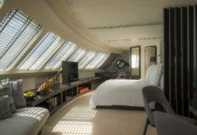 Путешествуйте летом и зимой на борту лайнера
